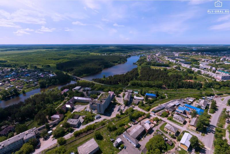 ООО УК МК-Эталон выдало заключение негосэкспертизы смет на газопроводы в СВердловской области