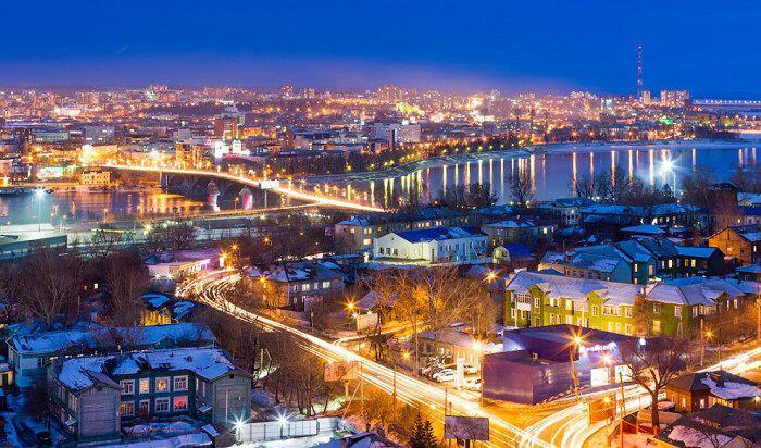 ООО УК МК-Эталон выдало положительное заключение негосэкспертизы смет на замену лифтов в многоэтажных домах в Иркутске