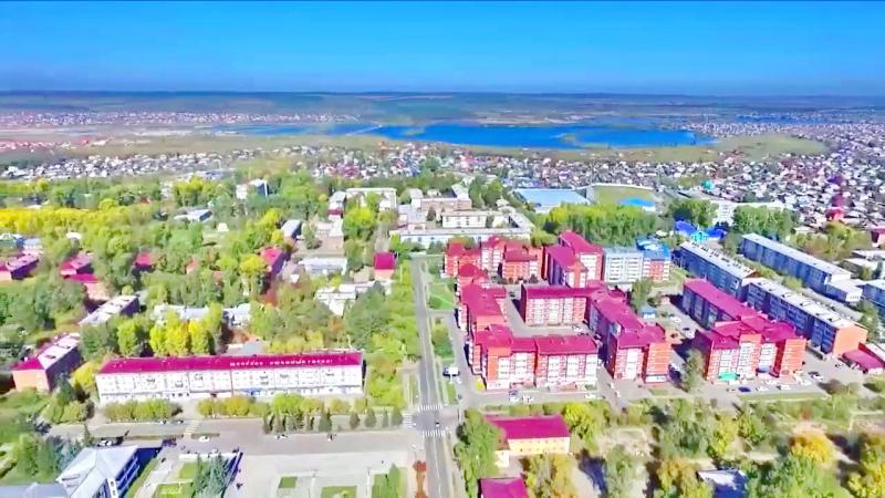 ООО УК МК-Эталон выдало положительное заключение негосэкспертизы смет на замену лифтов в многоэтажных домах в Иркутской области