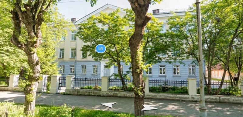 Центр строительных документов Партнерства Евразия выполнил экспертизу смет на капремонт школы в Екатеринбурге