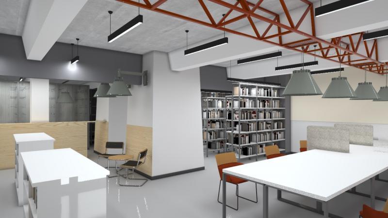 Партнерство Евразия - Группа компаний МК-Эталон ищет экспертную компанию для экспертизы дизайн-проекта
