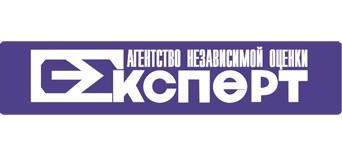 """Член проектной СРО """"Межрегиональное объединение проектировщиков"""""""