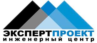 Член СРО проектировщиков в Екатеринбурге