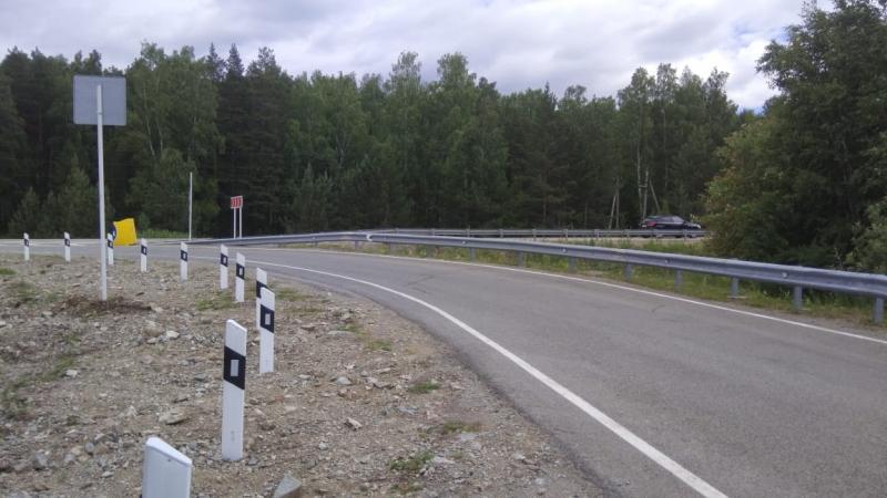 Требуются автодорожные подрядчики для ремонтных работ по примыканию автодороги к федеральной трассе