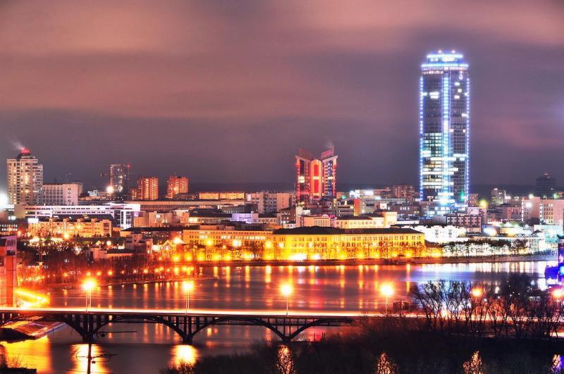 Коллеги Партнерства Евразия обратились с вопросом о проектировании генплана для газоэлектрогенераторной установки