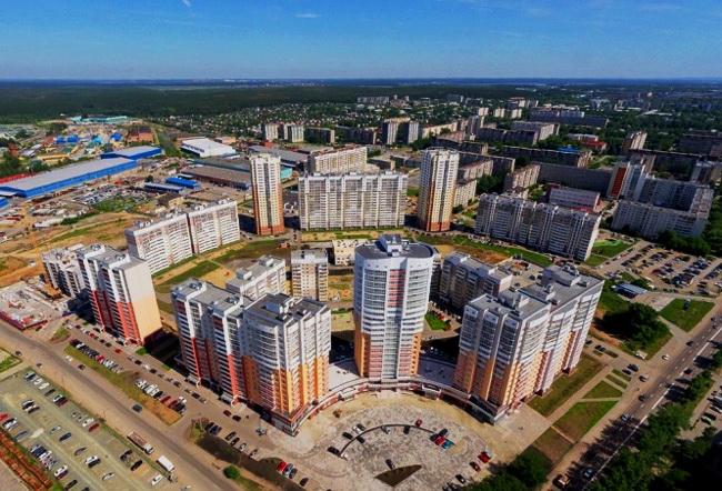 Партнерство Евразия ищет проектировщиков сцены в Екатеринбурге