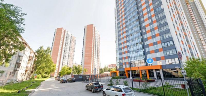 Партнерство Евразия ищет судебных экспертов по затоплению квартиры в Екатеринбурге