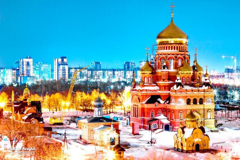Партнерство Евразия - Группа компаний МК-Эталон ищет специалистов по комбикормовым заводам в Оренбурге