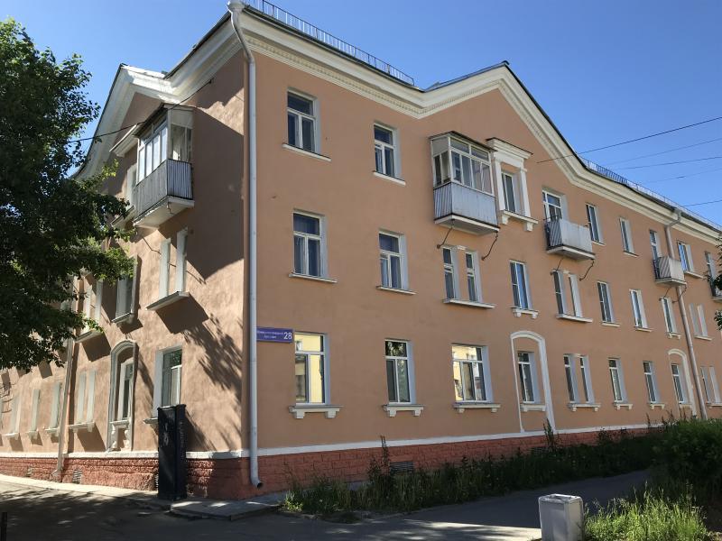 Центр строительных документов Партнерства Евразия ищет профессионалов на экспертизу качества строительных работ