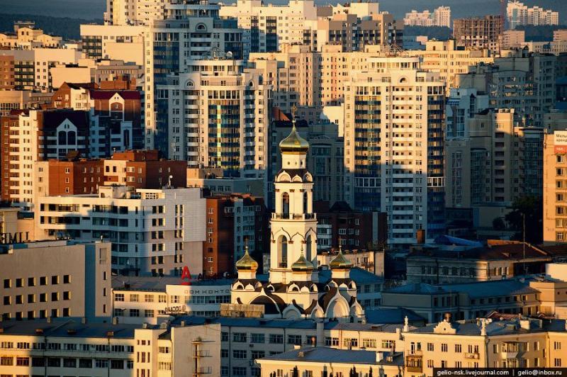 Центр строительных документов Партнерства Евразия ищет профессионалов на негосударственную экспертизу
