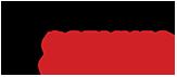 """Член СРО Союз """"Уральское объединение строителей"""", Допофис """"Евразия"""""""