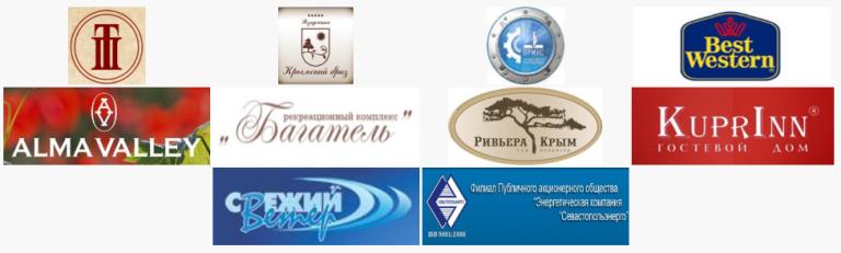 """ООО """"АИК КОМ"""" - участник Партнерства Евразия"""