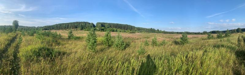 Партнерство Евразия - Группа компаний МК-Эталон ищет для своих коллег проектировщиков проекта планировки территории ДНП в п.Бобровский
