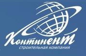 """Член СРО """"Межрегиональное объединение проектировщиков"""" из Уфы"""