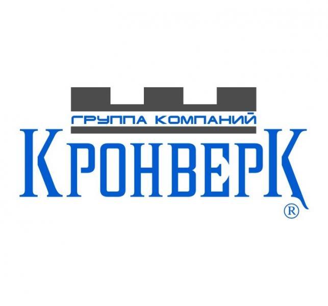 """ООО """"Инжиниринговая компания"""" член АСРО """"МОП"""" в Екатеринбурге"""