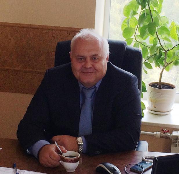 "Член АСРО ""МОП"", Филиал в г.Екатеринбурге"