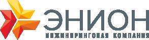 """Член СРО Союз """"УОС"""", Допофис """"Евразия"""""""
