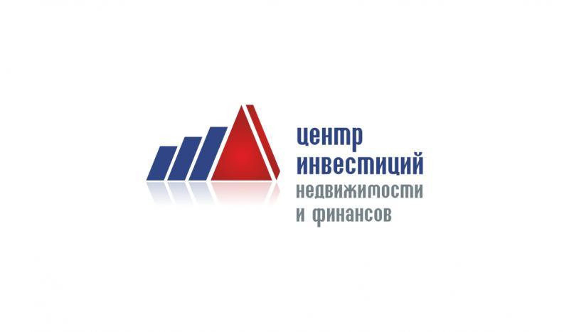 """ООО """"Центр инвестиций, недвижимости и финансов"""" Екатеринбург"""