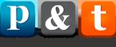 """ООО """"Проекты и Технологии-Уральский Регион"""" - многолетний коллега Партнерства Евразия"""