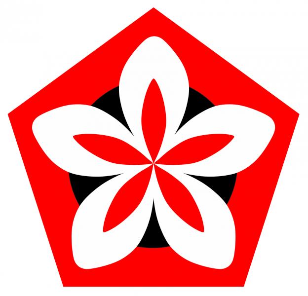 Группа компаний МК-Эталон, Партнерство Евразия