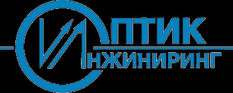 """Член Союза """"Уральское объединение строителей"""""""