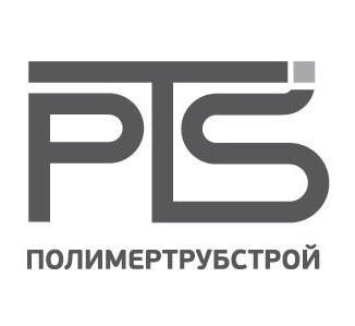 """Член Союз """"Уральское объединение строителей"""" в Екатеринбурге"""