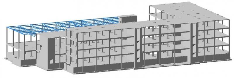 Компания МК-Эталон рекомендует наших коллег - классный архитектор Евгения Жвирблите в Екатеринбурге