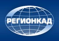 """Член в проектной СРО в Екатеринбурге """"МОП"""""""