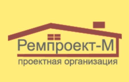 """Член Филиала в гЕкатеринбурге АСРО """"МОП"""""""