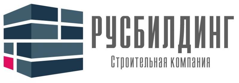 """Член СРО строителей в Екатеринбурге Союз """"УОС"""""""