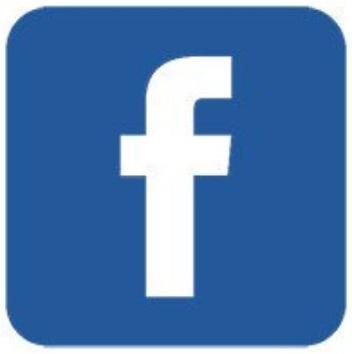 Официальная страница Партнерства Евразия в социальных сетях
