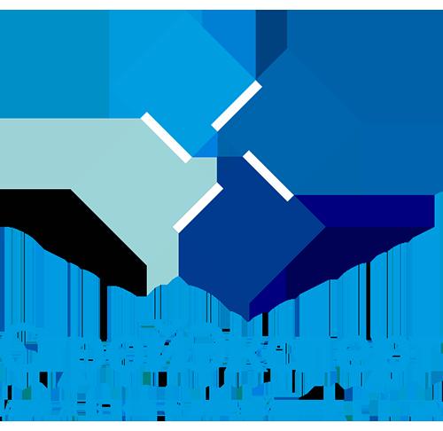 Член проектной СРО в Екатеринбурге