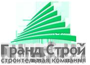 """Член СРО Допофис """"Евразия"""" Союза """"УОС"""""""