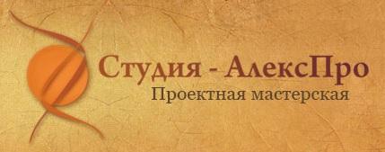 "Член АСРО ""МОП"" в Екатеринбурге"