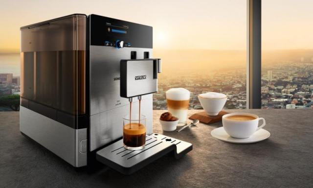 """Картинки по запросу """"Аренда кофемашины в офис: каждый день по чашке кофе"""""""