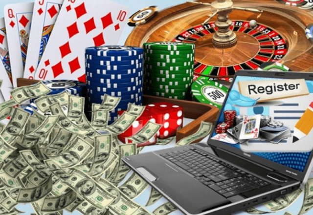 Играть в казино на реальные казино игра престолов