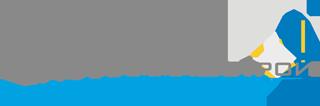 """ЗАО """"Уралхиммашстрой"""" - Член АСРО """"Межрегиональное объединение проектировщиков"""", Филиал в Екатеринбурге"""