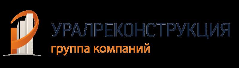 """Член АСРО """"Межрегиональное объединение проектировщиков"""""""