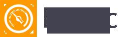 """Член Филиала в Екатеринбурге АСРО """"Межрегиональное объединение проектировщиков"""""""