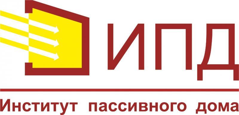 Институт пассивного дома - участник Партнерства Евразия
