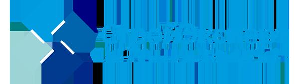"""ООО ИЦ """"Стройэксперт"""" - член проектной СРО в Екатеринбурге - АСРО """"Межрегиональное объединение проектировщиков"""""""